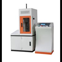 膜片弹簧试验机@美特斯弹簧拉压试验机专业厂家