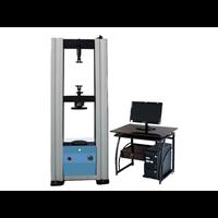 钢板弹簧试验机参数-钢板弹簧试验机厂家直销