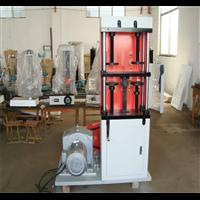 弹簧寿命测试仪厂家-弹簧试验机厂家直销