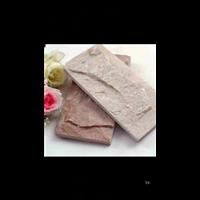 河南天然蘑菇石最新报价