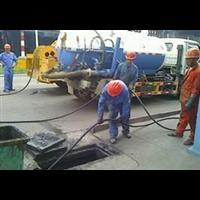 麒麟区化粪池清理公司