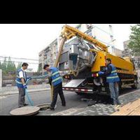 陆良县化粪池清理公司