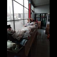 唐山陶瓷制品 唐山包装制品 唐山五金电料