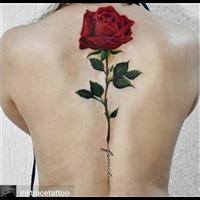 从化修改纹身