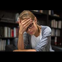 失眠怎么办?失眠吃什么药效果好?宜城哪里治疗失眠比较好?
