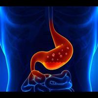 胃痛_胃痛的原因有哪些?哪些病可引起胃痛?胃病有什么救护措施?