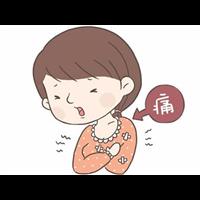 润之堂中医_钟祥乳腺增生中医治疗哪里好?
