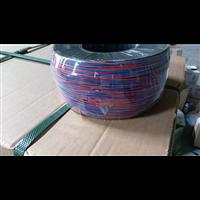500米一圈,爆破线带轴子线-数码电子雷管线材厂