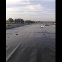 水池土工膜-保山HDPE防渗膜-云南昆明防渗土工膜-HDPE土工膜耐老化性能