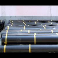 HDPE防渗膜-迪庆HDPE防渗膜-云南昆明防渗土工膜-PE防渗膜抗植物根系
