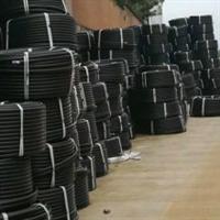 普洱江城HDPE给水管-市政供水管道-HDPE给水管厂家