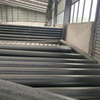 普洱澜沧HDPE给水管-HDPE河道治理波纹管-HDPE给水管厂家