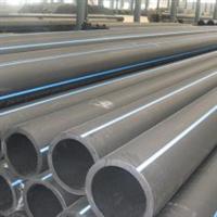芒市HDPE给水管-HDPE河道治理波纹管-HDPE给水管厂家
