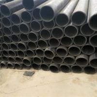 怒江福贡PE给排水管-市政供水管道-HDPE给水管厂家