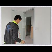 金华甲醛检测:由于副热带高压控制