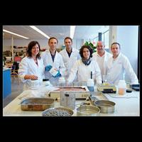 金华甲醛检测:装修污染物中甲醛对人体危害严重