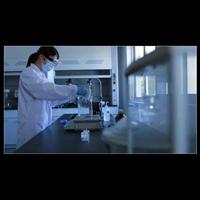 金华除甲醛,甲醛检测公司:触媒空气治理产品,它在温和条件