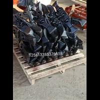 刮板机配件 煤矿刮板 刮板2019最新价