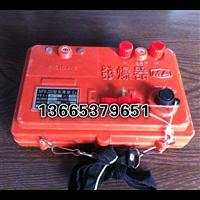 矿用电容式发爆器FD 电容式发爆器MFB型 FD/MFB200