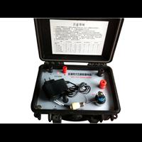 高能脉冲起爆器价格 生产高能脉冲起爆器