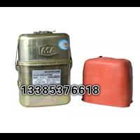 ZH30(C)型隔绝式化学氧自救器  30分钟化学氧自救器