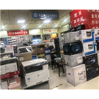 西安未央区电脑配件销售哪家好-新城区电脑配件批发电话