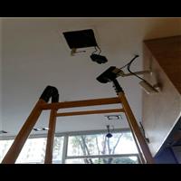 西安太华路监控维修网络报修-东二环监控安装公司