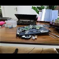 西安钟楼电脑维修售后保障-公园南路上门修电脑公司