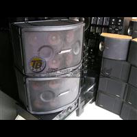 重庆KTV电器设备回...