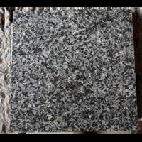 湖南平江小冰花石材加工厂家在哪里