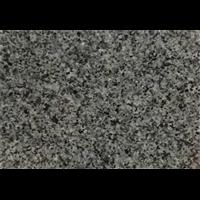 湖北芝麻黑石材