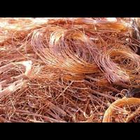广州废电缆回收
