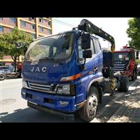 安徽蓝牌随车吊专业生产厂家