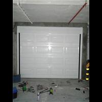 成都单层铝合金车库 单层铝合金车库价格