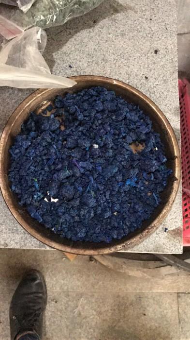 晋江市黑色涤纶泡泡料供应商联系方式