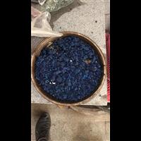 晋江市永和镇白色PET涤纶泡泡料出售一吨多少钱
