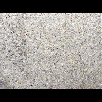 山东汶上锈石荔枝面厂家