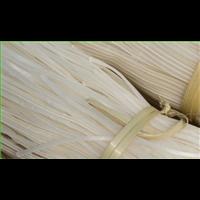 柳州米粉批发