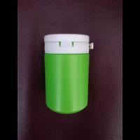 滄州毛巾瓶生產廠家