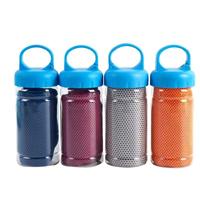 滄州毛巾瓶生產廠家,方便攜帶