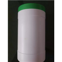 滄州冰涼毛巾包裝罐包裝瓶