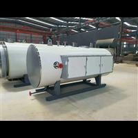 电加热热水锅炉/蒸汽锅炉厂家