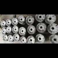 浙江钢丝刷轮