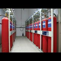 唐山消防工程 湖北水都消防工程有限公司唐山分公司