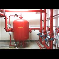 唐山消防设施安装 湖北水都消防工程有限公司唐山分公司