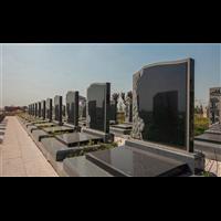 武汉白玉石光陵园