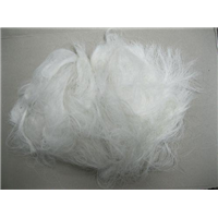 绍兴PET涤纶加弹工业废丝回收商