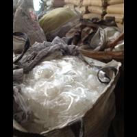 绍兴涤纶工业丝回收公司