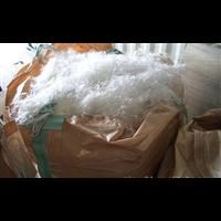 绍兴涤纶废丝回收公司