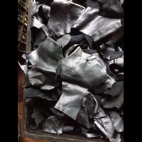 扬州库存皮回收电话-苏州库存皮回收大量回收